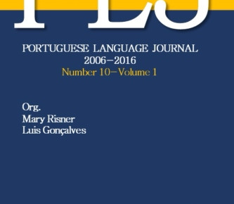 The Portuguese Language Journal is part of AOTP
