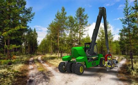 Harvester Wald 5.jpg