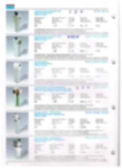 Hockdruckfilter 001.jpg