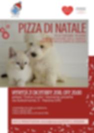 pizza_natale_2018_grande.png