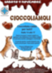 cioccoliamoli2019.jpg