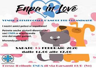 ENPA IN LOVE 20.jpg