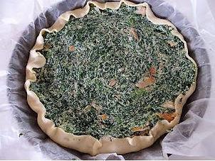 TortaSalata2.JPG