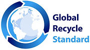 GLOBAL RECYCLE STANDARD.jpg