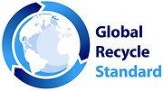 GLOBAL RECYCLE STANDARD.jpg