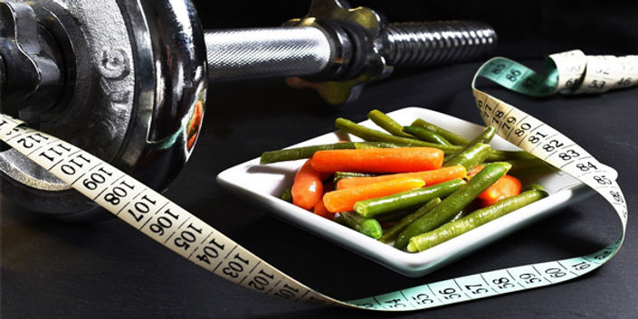 Alimentazione vegana e sport.jpg