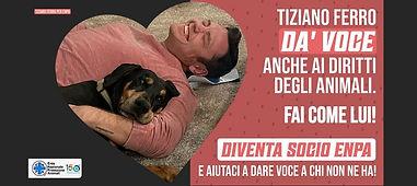 Tiziano Ferro.jpg