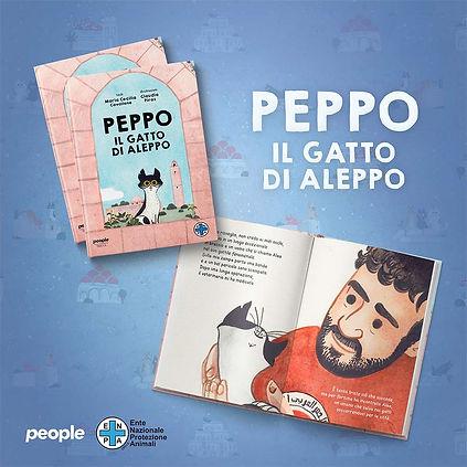 LIBRO GATTO DI ALEPPO.jpg