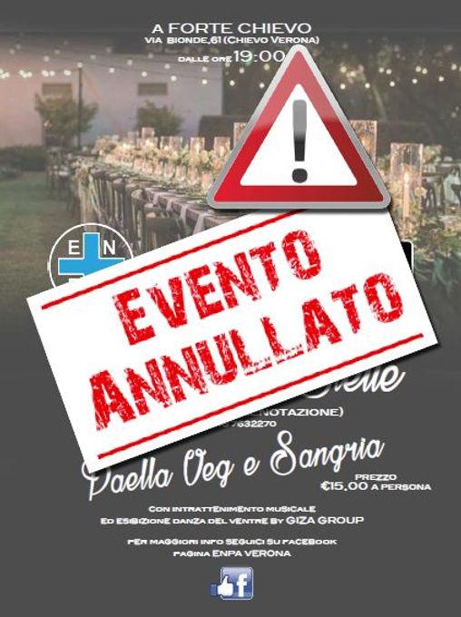 Paella 2020 anullata pagina.jpg