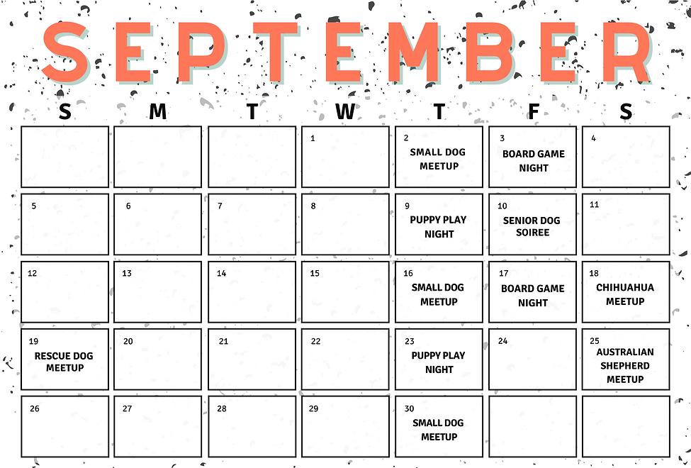 September Event Calendar (1).png