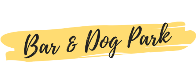 Dog Day Class (15).png