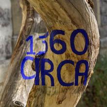 1360 circa