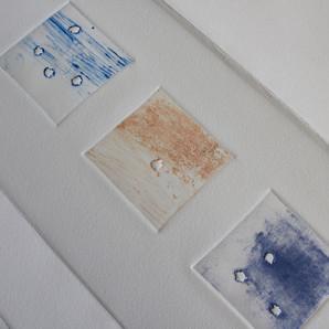 Engraving Shots