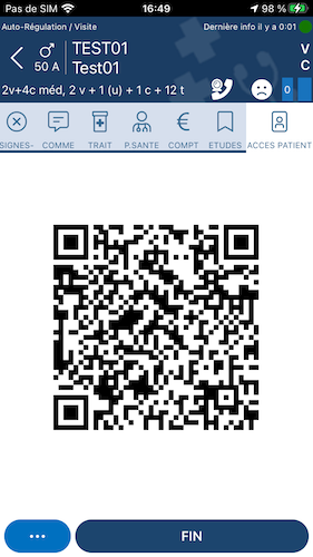 qrcodepage.PNG