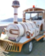 train-cartagena_edited.jpg