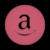 logo-amazon-256%252520(1)_edited_edited_