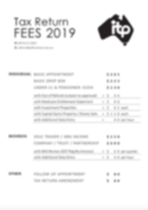 2019 Fee Schedule.png