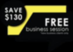 free_business_session(TransparentBG).png