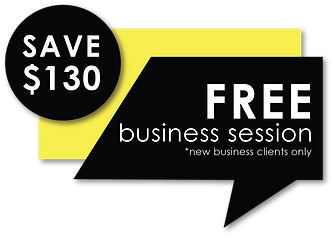 free_business_session(TransparentBG).png