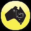 itp circle logo.png
