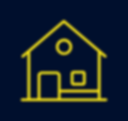 ICON - Investment Property.png