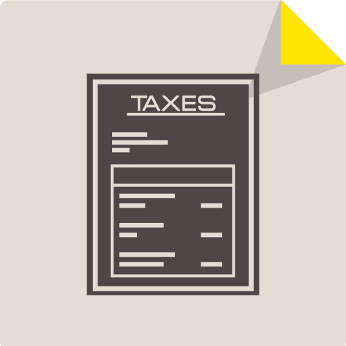 Business Tax - Phone Appointment