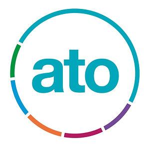 ATO Logo.jpg