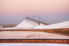 Hedland - Salt.jpeg