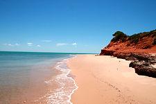 Broome - Coast.jpeg