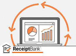 Receipt Bank Offer.png