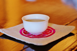 tea cupIMG_8802.JPG