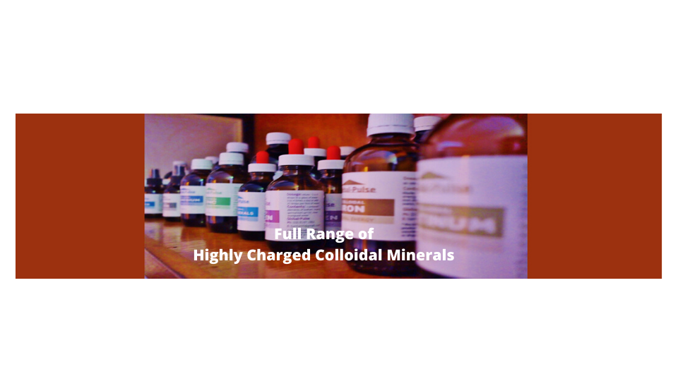 canva all colloidals heading.png