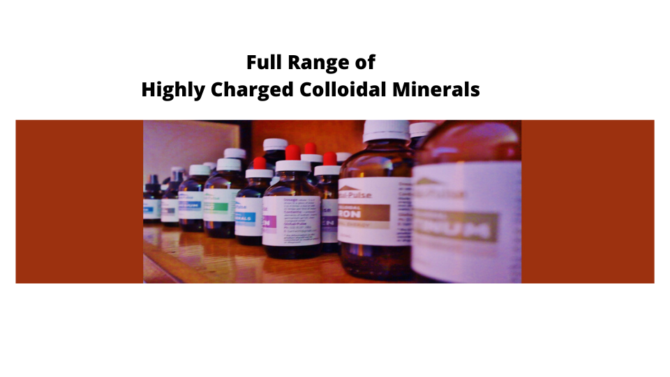 all colloidals main headg.png