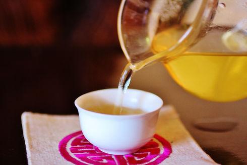 lovely tea pour pict IMG_8805.JPG
