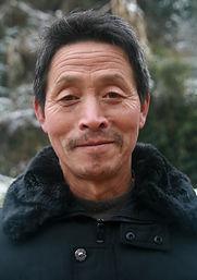 Mr ZHOU Wumei.JPG