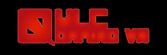 logotipo_PNG.png