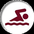 swimm_02.png