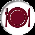food_02.png