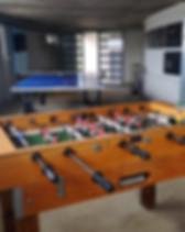 games room.jpg