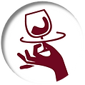wine_02.png