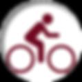 bike_02.png