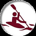 kayak_02.png