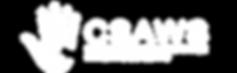 CSAWS Logo 2.png