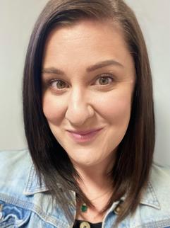 Nicki Baker - Senior Attendance and Welfare Officer - Company Director