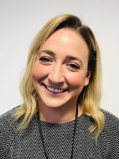 Victoria Holloway - Attendance and Welfare Officer