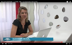 Capture d'écran 2016-09-14 à 10.00.32.pn