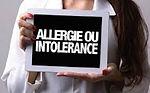 intolérances.jpg