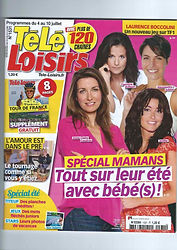 ob_81dc0d_tele-loisirs-page-1.jpg