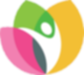 logo_fond_transparent.png
