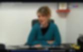 Capture d'écran 2020-01-13 à 20.57.00.pn